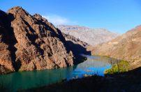 10-kyrgyzstan