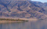 11-kyrgyzstan