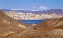 13-kyrgyzstan