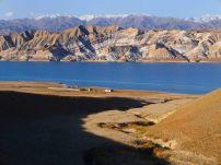 14-kyrgyzstan