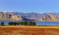 15-kyrgyzstan