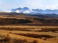 22-kyrgyzstan