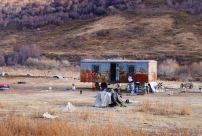 23-kyrgyzstan