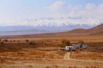 24-kyrgyzstan
