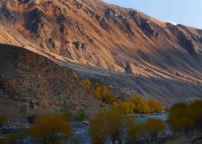 29-kyrgyzstan