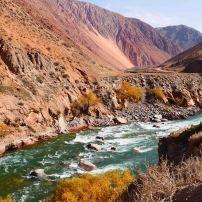 30-kyrgyzstan