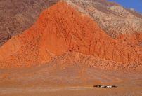 31-kyrgyzstan