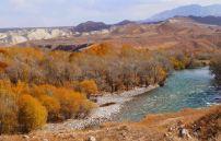34-kyrgyzstan