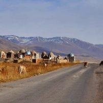 38-kyrgyzstan