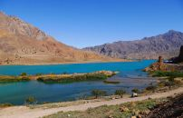 7-kyrgyzstan