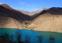 8-kyrgyzstan
