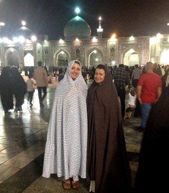 Mashhad-4