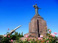 Yerevan-4