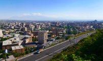 Yerevan-5