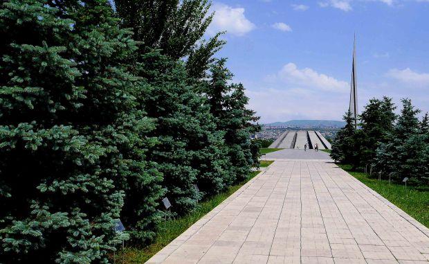 Yerevan-6