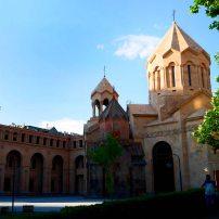 Yerevan-8