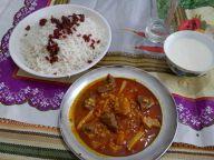Food-6