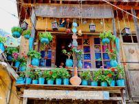 Marilù-balcony