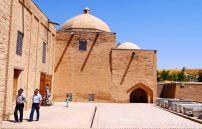 Samarqand-14