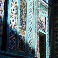 Samarqand-15