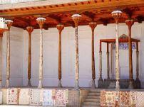 Throne-hall