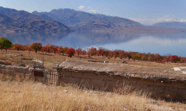 12-kyrgyzstan