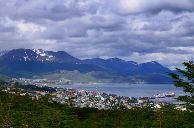 Ushuaia-3