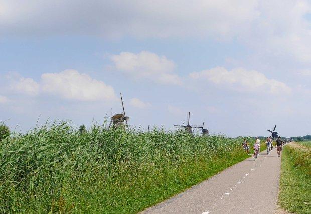 Netherland-2